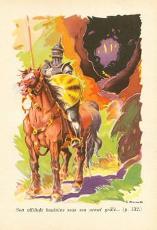 Extrait de (AUT) Calvo -c- Robin des bois