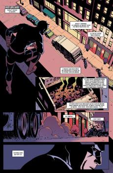 Extrait de Daredevil (100% Marvel - 2016) -5- Justice