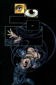 Extrait de Doom Patrol Vol.3 (DC cComics - 2001) -6- Without a Trace...