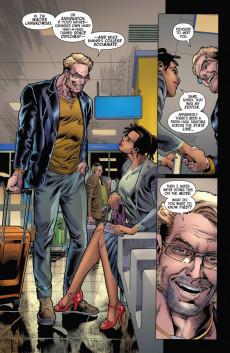 Extrait de The immortal Hulk (Marvel Comics - 2018) -4- Issue #4