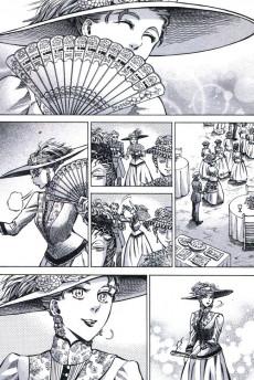 Extrait de Isabella Bird, Femme exploratrice -4- Tome 4