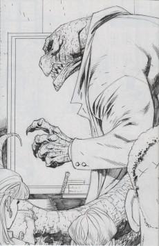 Extrait de Amazing Spider-Man (The) (2018) -1Z- Behind-the-Scenes Edition