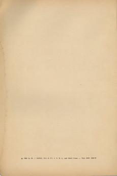 Extrait de La patrouille des Castors -1a64'- Le Mystère de Grosbois
