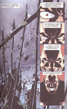 Extrait de Hulk (Marvel Icons) -2- Tome 2