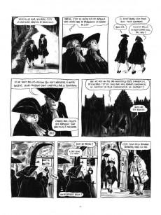 Extrait de Voltaire amoureux -1TL- Tome 1