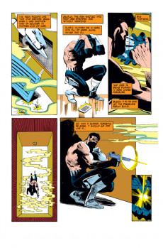 Extrait de Punisher Vol.01 (Marvel comics - 1986) (The) -5- Final Solution Part 2
