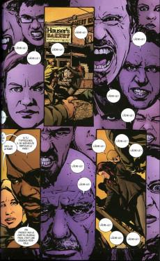 Extrait de Jessica Jones -3- Le Retour de l'Homme pourpre
