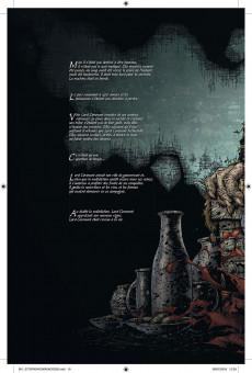 Extrait de Spawn - The Dark Ages (Delcourt) -2- Volume 2