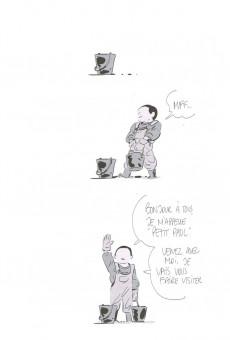 Extrait de Petit Paul