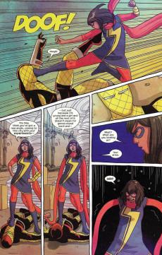 Extrait de Ms. Marvel (2016) -34- The Ratio Part 3