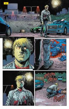 Extrait de Scooby Apocalypse (2016) -29- Fred(ish)!