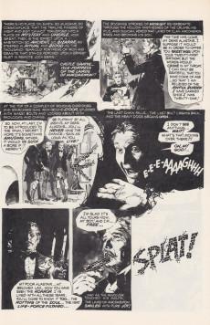 Extrait de Vampirella Retro (1998) -1- Vampirella Retro #1