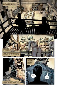 Extrait de Kick-Ass (Image Comics - 2018) -7- Issue #7