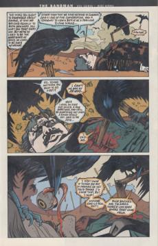 Extrait de Vertigo Rave (1994) -1- Vertigo Rave #1