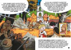 Extrait de Pasquale Paoli raconté aux enfants -1- Le Général de la Nation corse