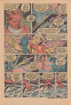 Extrait de Warlock (1972) -1- The Day of the Prophet!