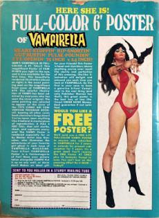 Extrait de Creepy (1964) -50- 50th anniversary special issue!