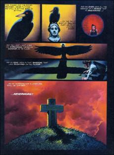 Extrait de Creepy (1964) -67- (sans titre)