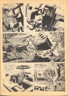 Extrait de Creepy (1964) -75- (sans titre)