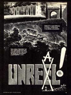 Extrait de Creepy (1964) -78- (sans titre)