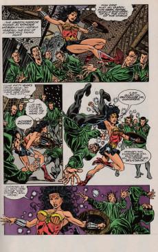 Extrait de Adventure Comics 80-Page Giant (1998) -1- Adventure Comics 80-Page Giant #1