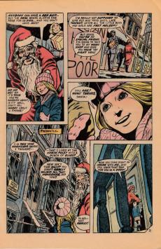Extrait de Forbidden Tales of Dark Mansion (1972) -15- Forbidden Tales of Dark Mansion #15