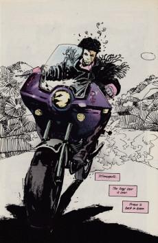 Extrait de Prince: Alter Ego (1991) - Prince: Alter Ego