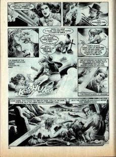 Extrait de Creepy (1964) -145- (sans titre)