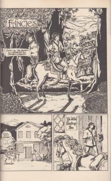 Extrait de Dark Horse Presents (1986) -56- Dark Horse Presents #56 (Giant DHP Annual)