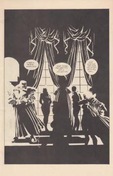Extrait de Dark Horse Presents (1986) -62- Dark Horse Presents #62