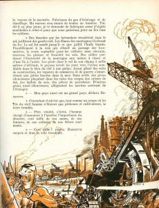 Extrait de (AUT) Joubert - Les voyages d'Edgar - Edgar et Sam