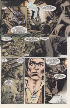 Extrait de Territory (The) (1999) -1- Arena of Doom!