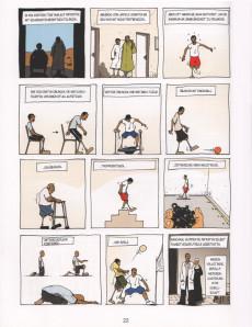 Extrait de Physio (en allemand) - Physio