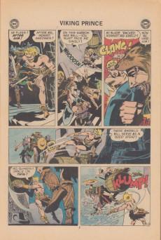 Extrait de DC Special (1968) -12- DC Special #12