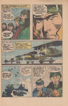 Extrait de DC Special (1968) -26- DC Special #26