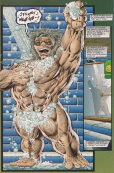 Extrait de Youngblood (1992) -7- Issue 7