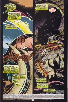 Extrait de Slingers (1998) -8- Revenge of The Griz ! Part 2