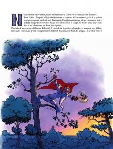 Extrait de Astérix (Hors Série) -C10- Le Secret de la Potion Magique