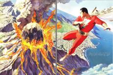 Extrait de Shazam! Power of Hope