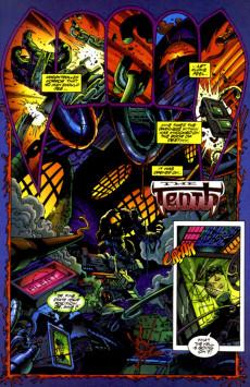 Extrait de Tenth (The) (1997) -2- Issue #2