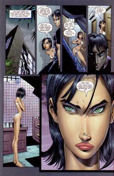 Extrait de Tenth (The): Evil's Child (1999) -3- Issue 3 of 4