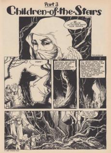 Extrait de Epic Illustrated (1980) -9- Epic Illustrated #9