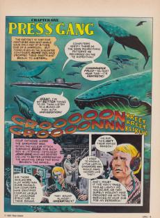 Extrait de Epic Illustrated (1980) -10- Epic Illustrated #10