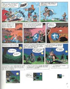 Extrait de Astérix -11b1979- Le bouclier Arverne