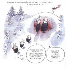 Extrait de Les parpadouffes -1- Au pays des beaux pruneaux