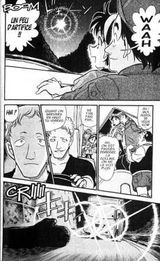 Extrait de Détective Conan -39- Tome 39