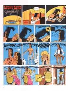 Extrait de Rubrique-à-Brac -5a1992- Tome 5