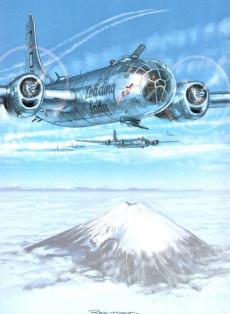 Extrait de Angel Wings -5TT- Black Sands