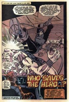 Extrait de Marvel Super-Heroes Vol.2 (Marvel comics - 1990) -3- Fall Special