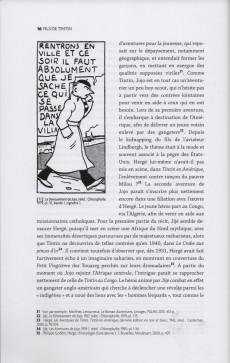 Extrait de (AUT) Jijé - Jijé - L'autre père de la BD franco-belge